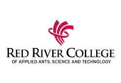 Red River College of Applied Arts, Science and Technology