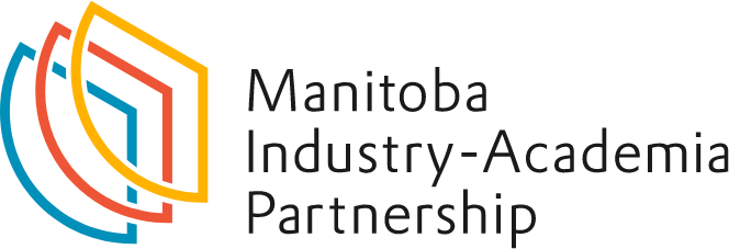 Manitoba Industry-Academia Partnership