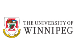 The University of Winnipeg
