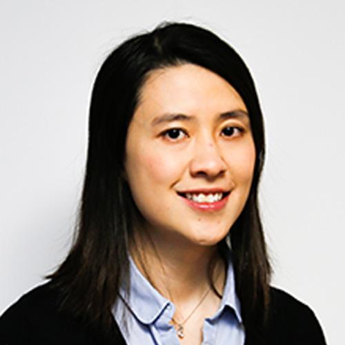 Minli Huang